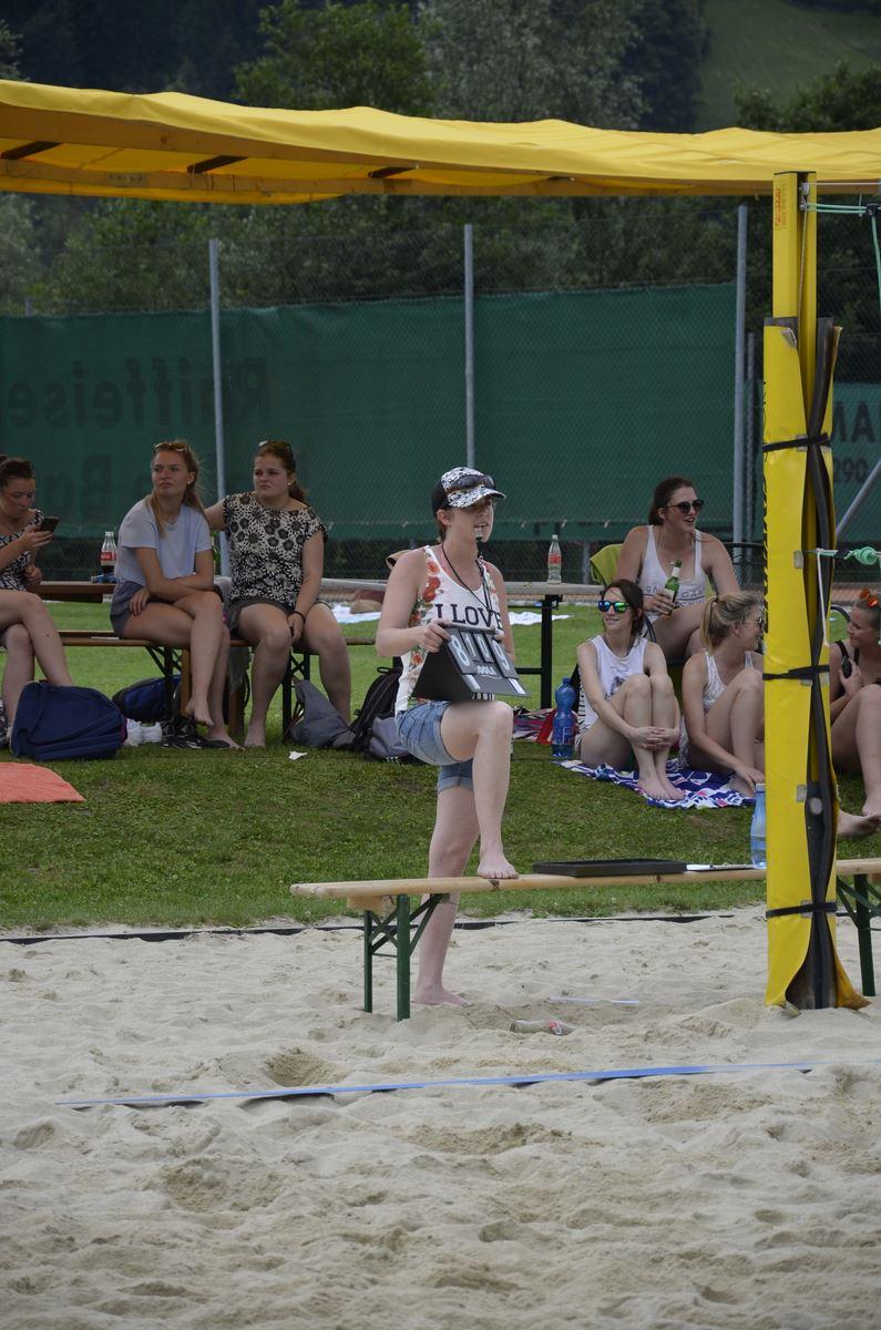 2016-07-02 Beachvolleyball 173
