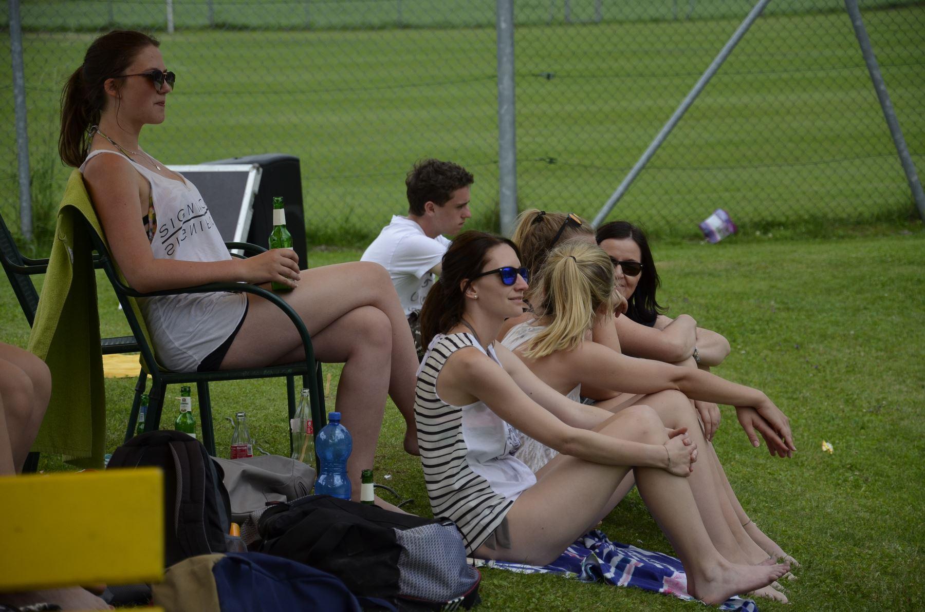 2016-07-02 Beachvolleyball 187