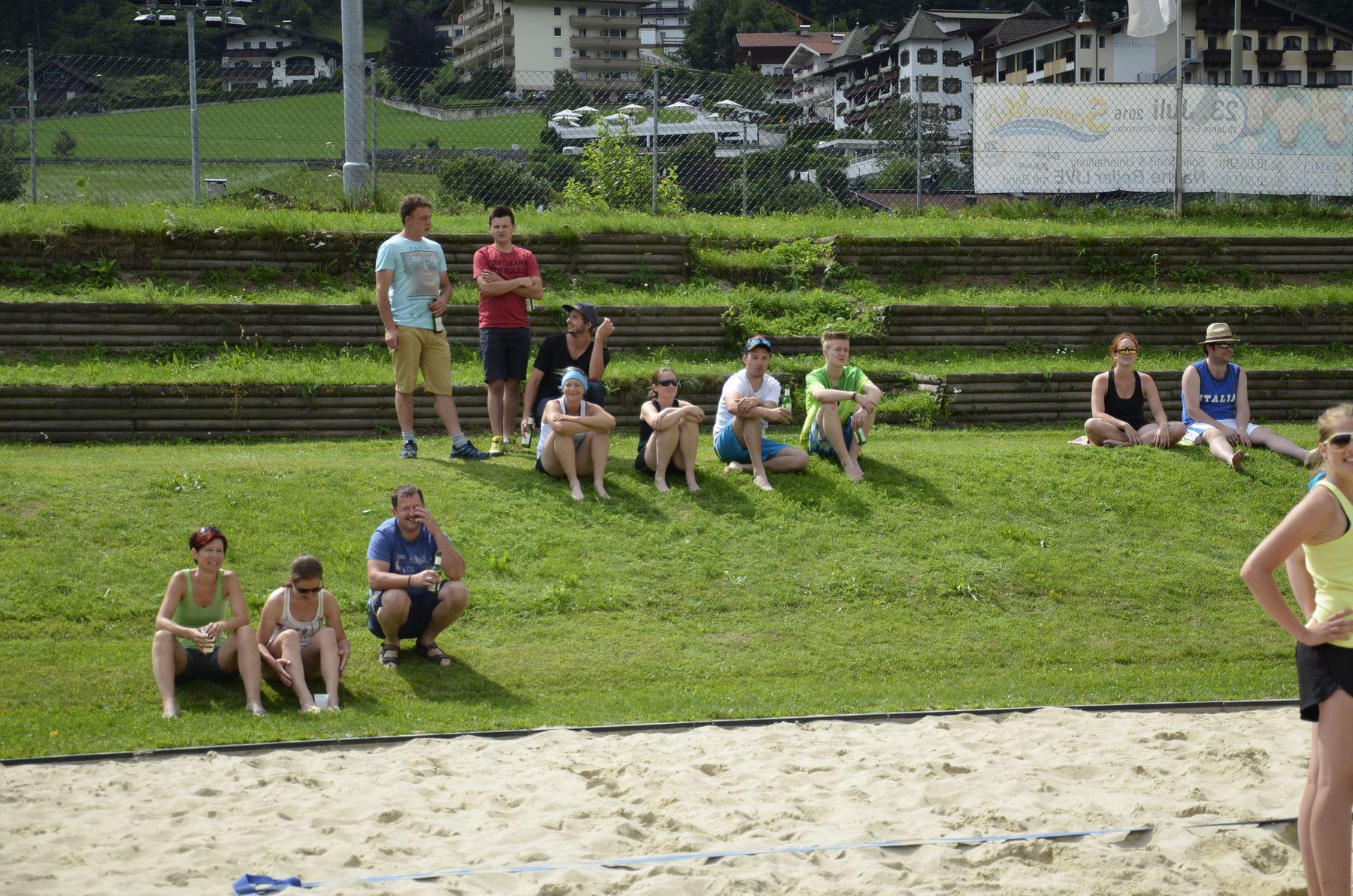 2016-07-02 Beachvolleyball 215