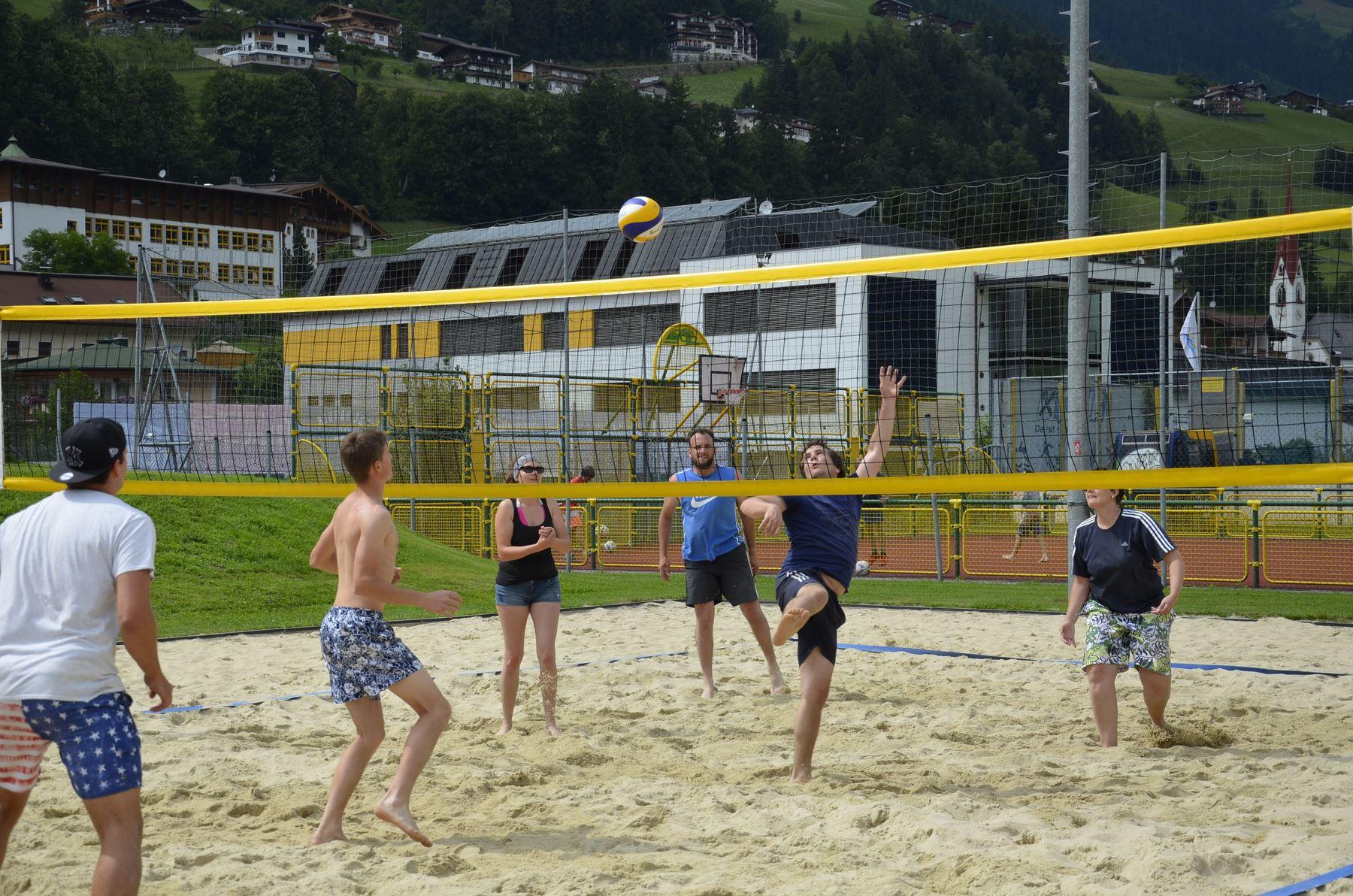 2016-07-02 Beachvolleyball 219