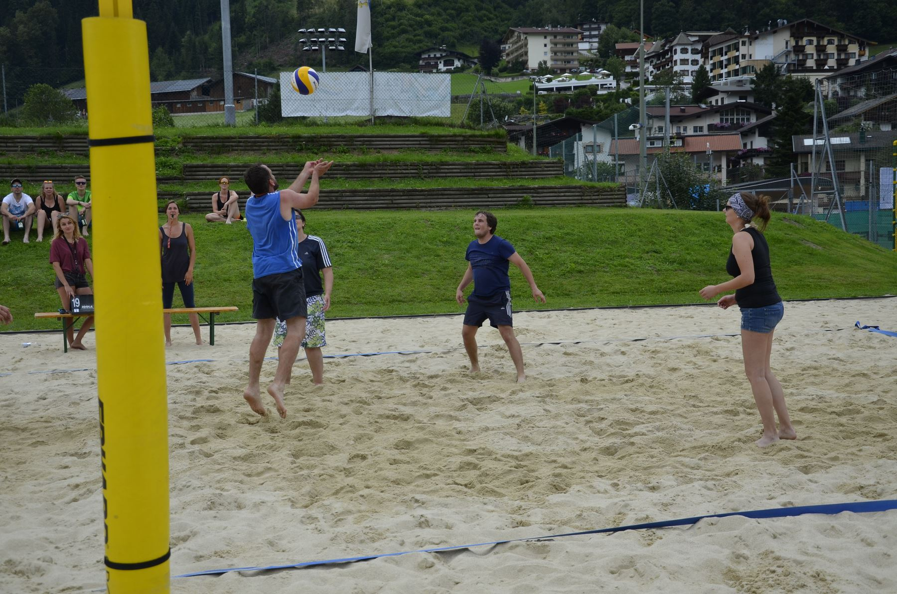 2016-07-02 Beachvolleyball 242