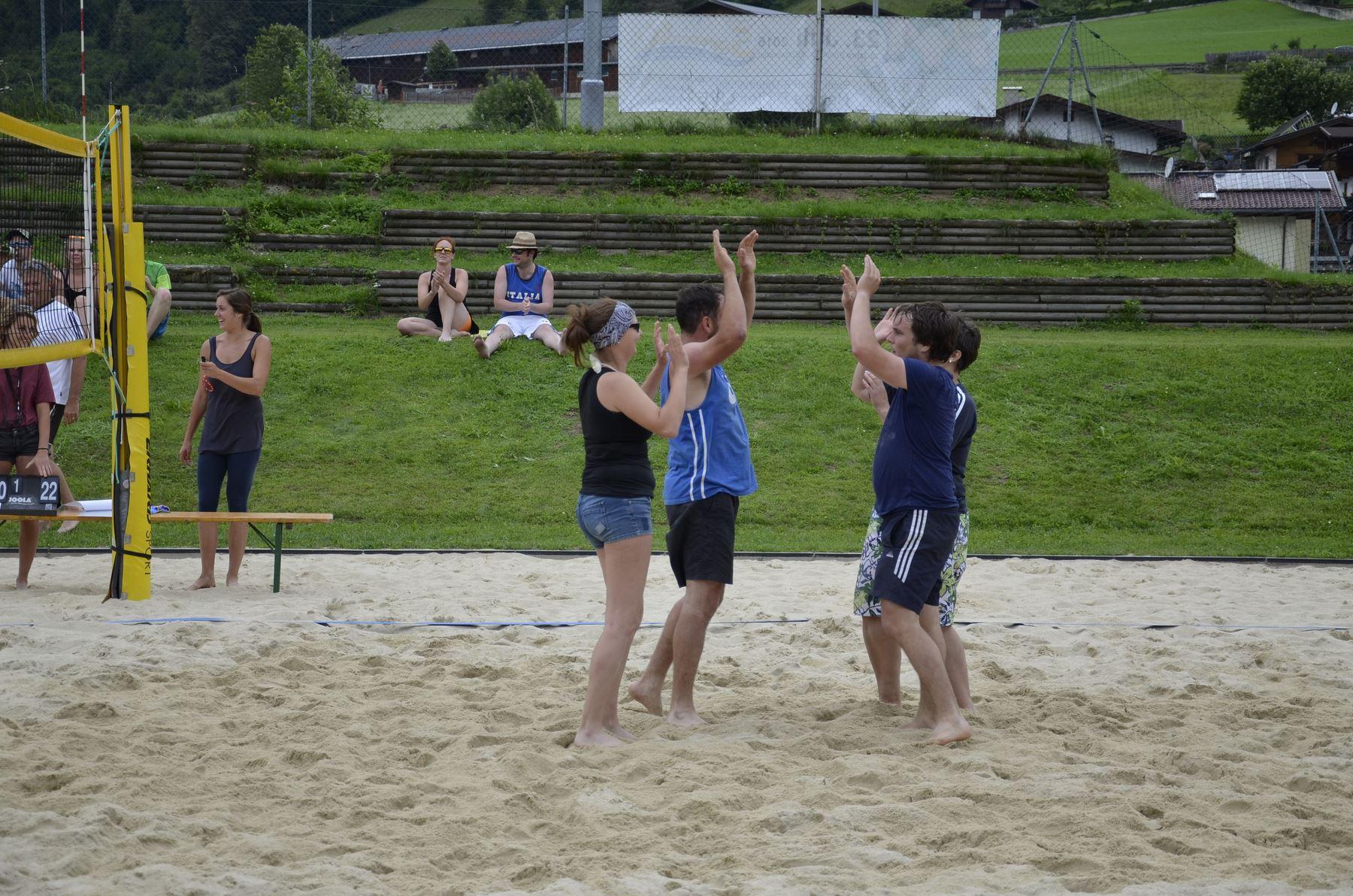 2016-07-02 Beachvolleyball 257