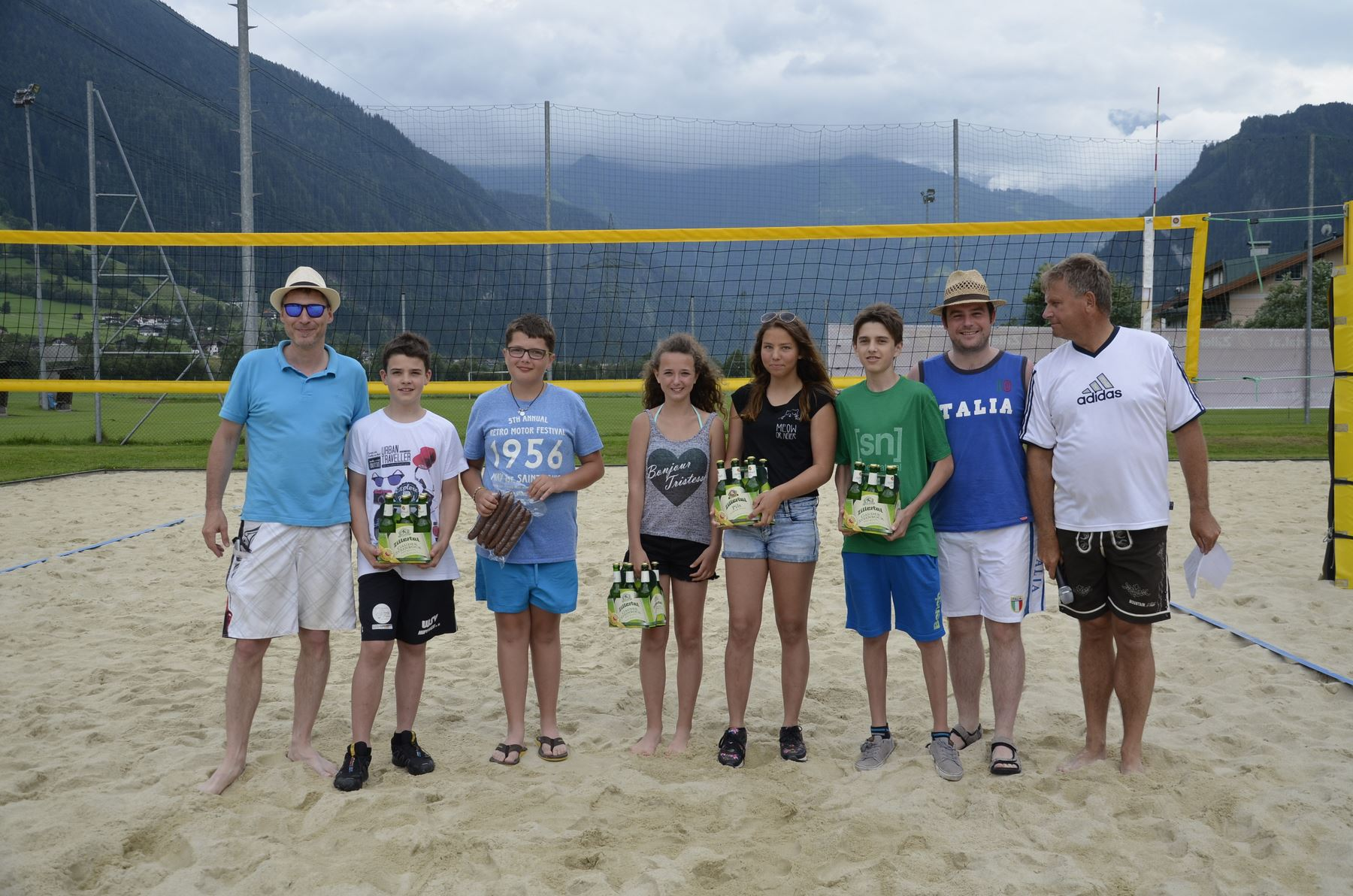2016-07-02 Beachvolleyball 270