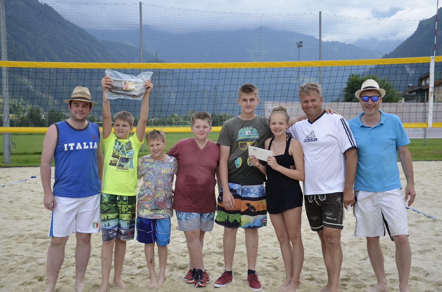 2016-07-02 Beachvolleyball 276