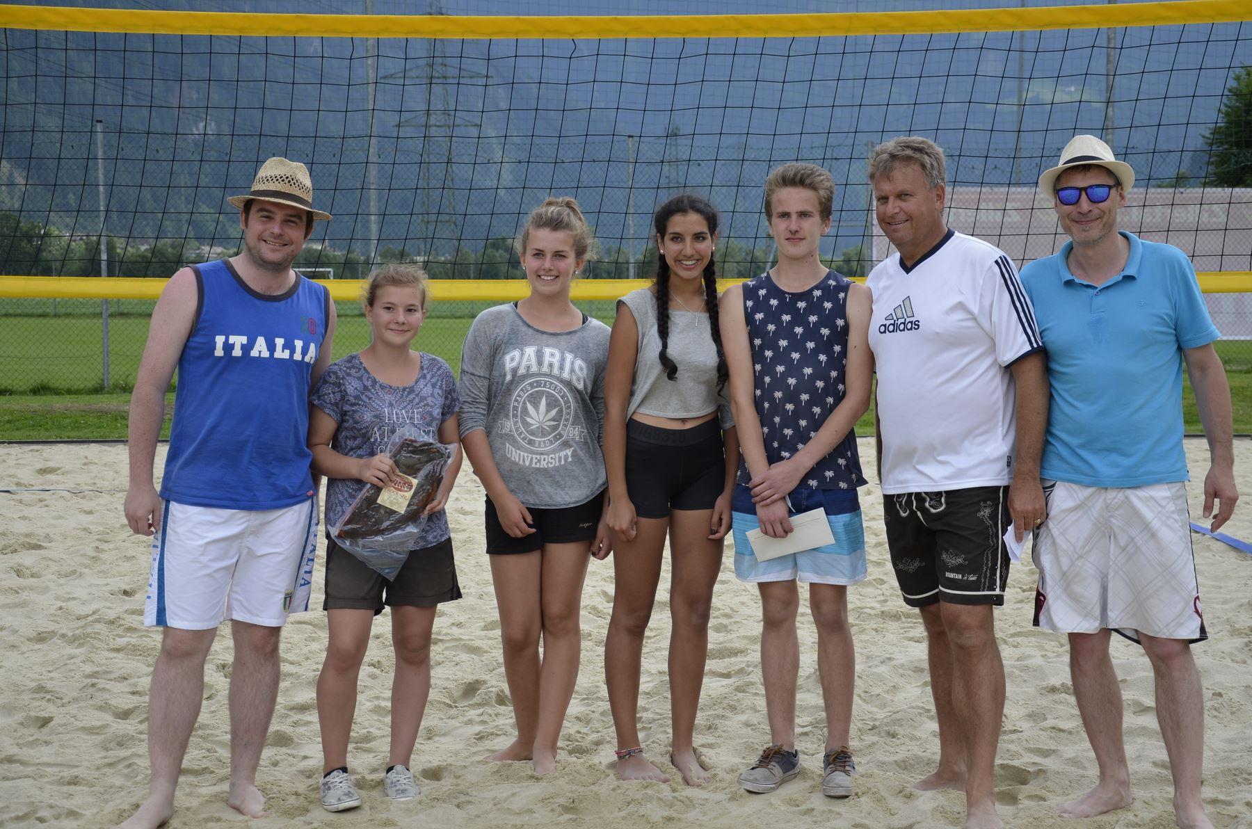2016-07-02 Beachvolleyball 278