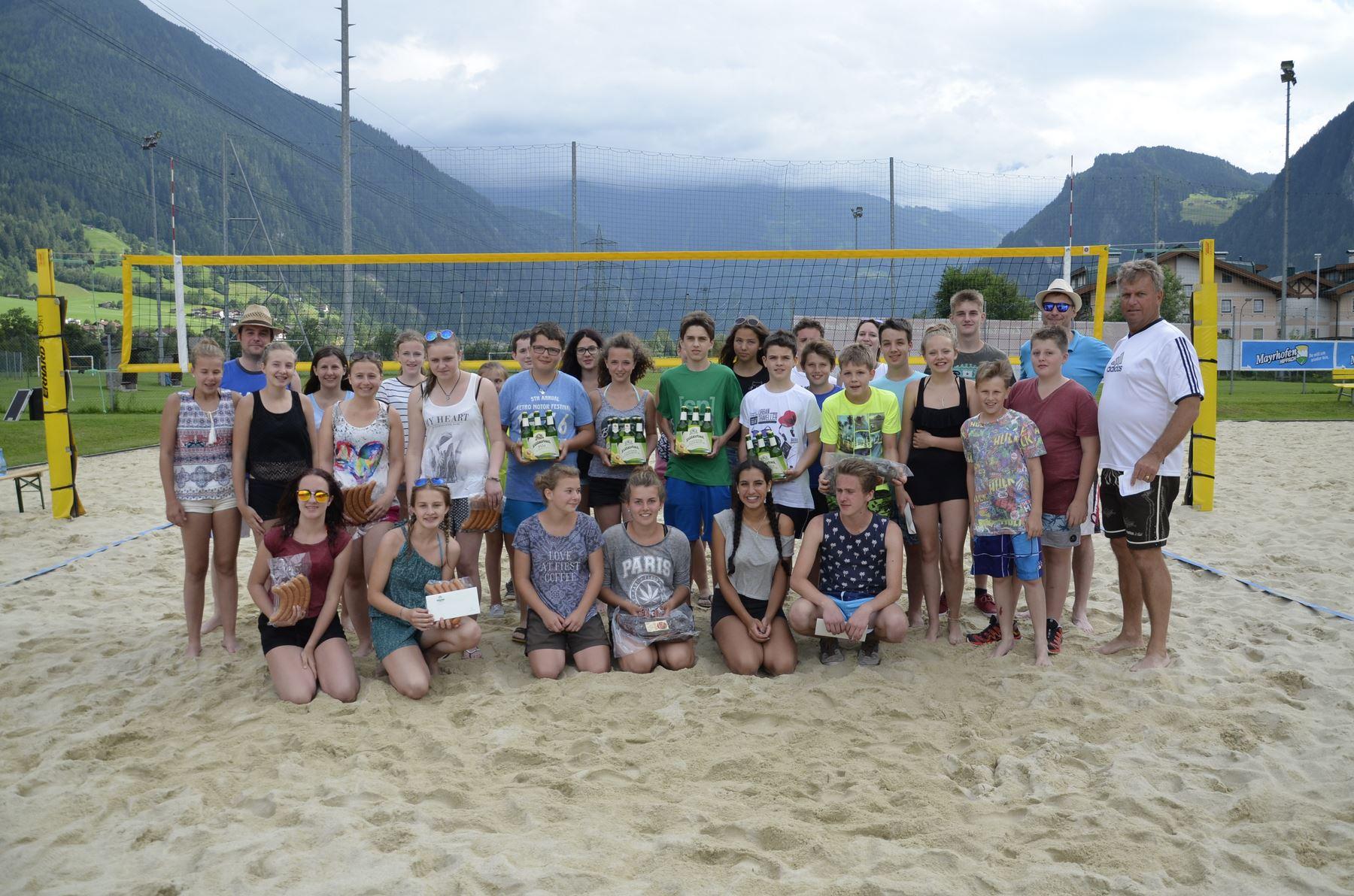2016-07-02 Beachvolleyball 282