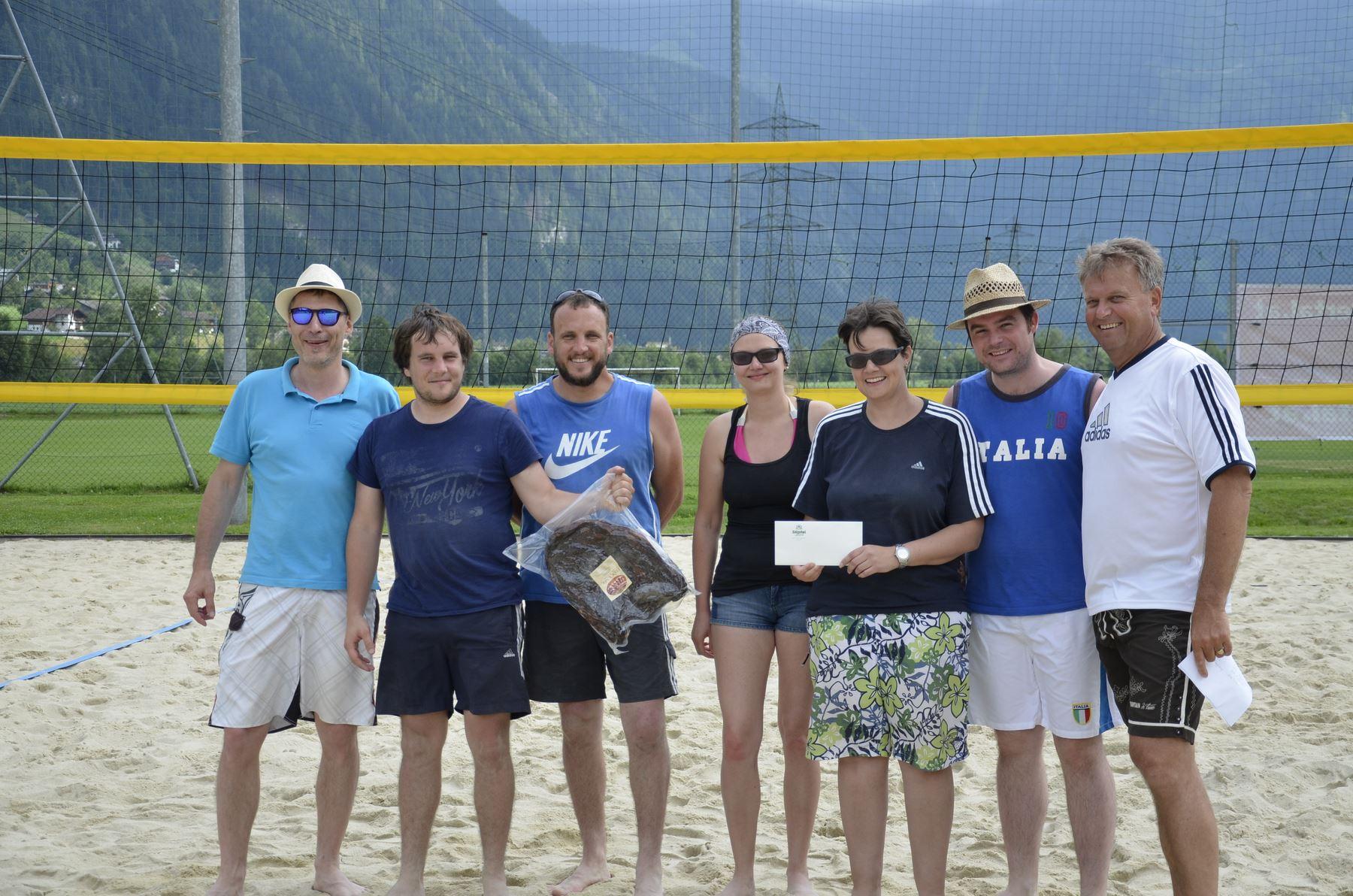 2016-07-02 Beachvolleyball 299