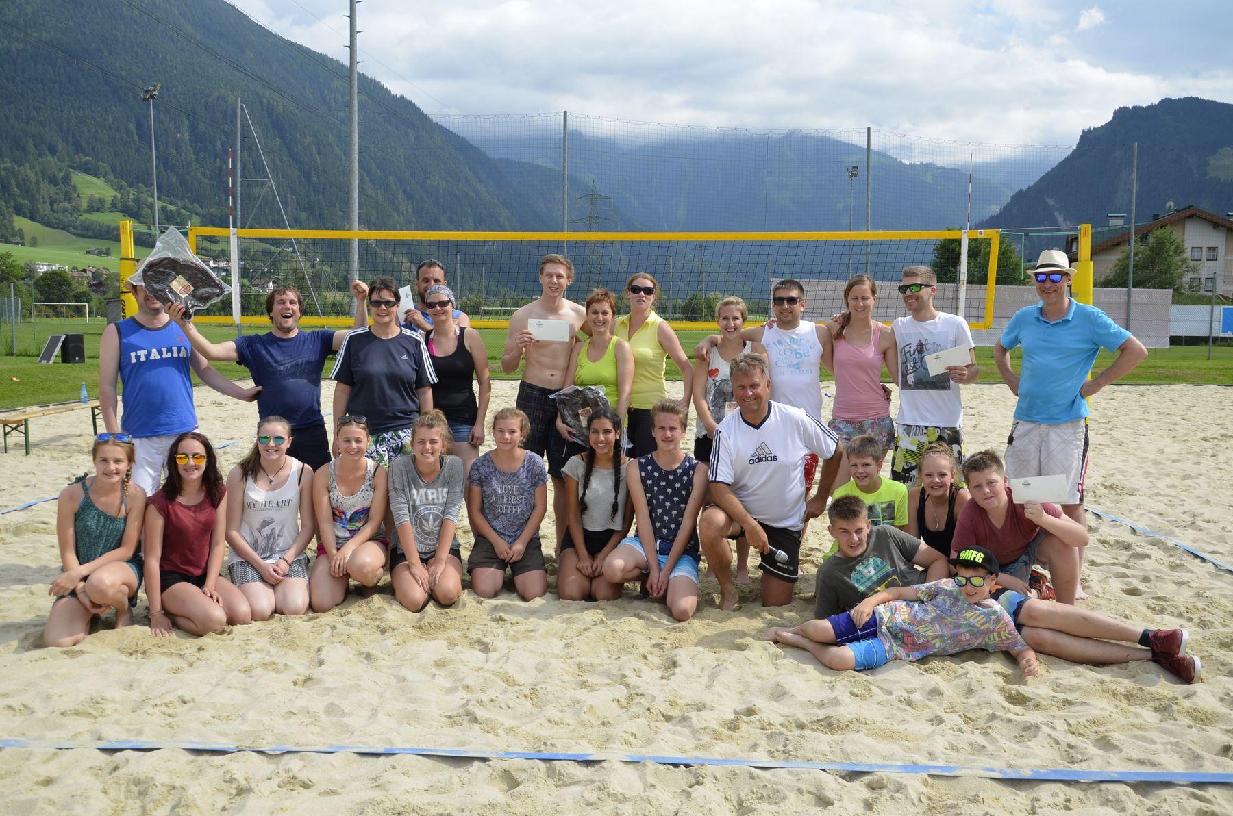 2016-07-02 Beachvolleyball 318