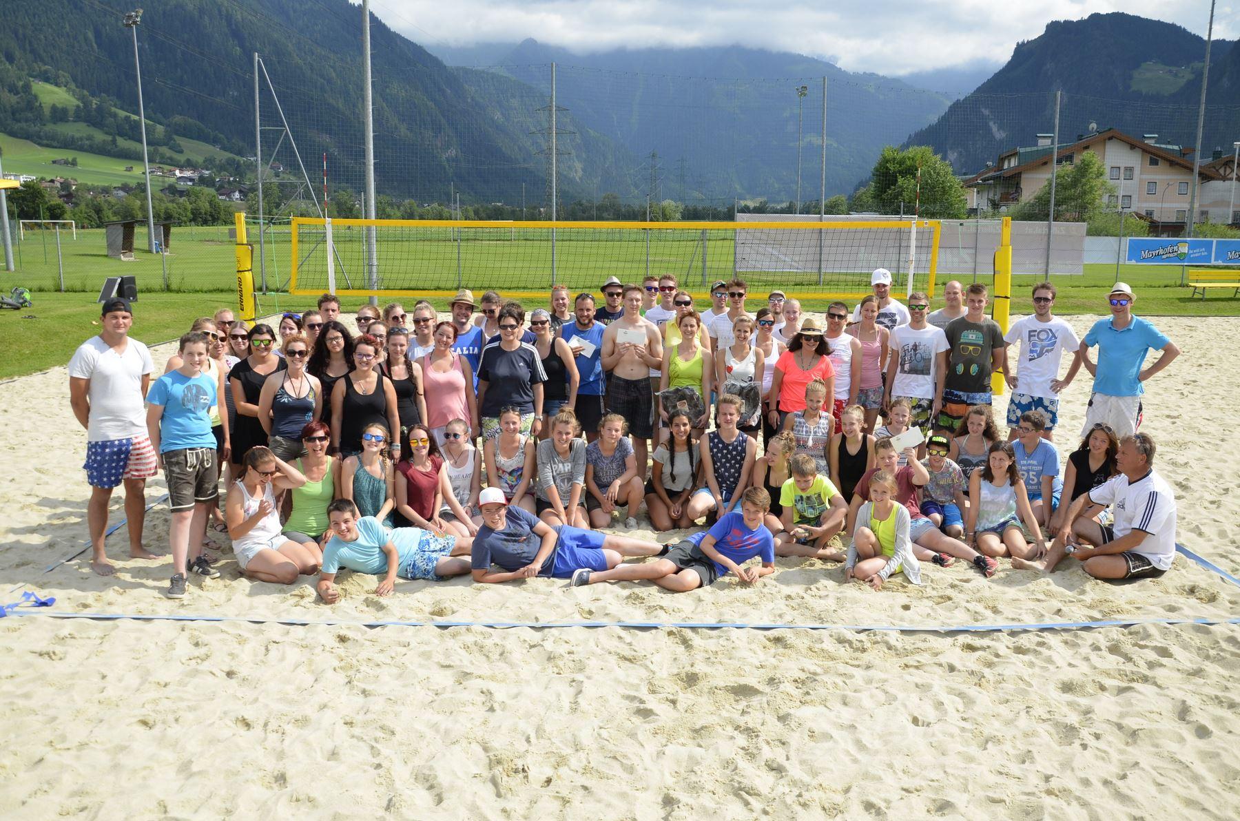 2016-07-02 Beachvolleyball 323