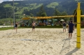 2016-07-02 Beachvolleyball 009