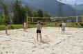 2016-07-02 Beachvolleyball 017