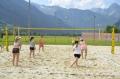2016-07-02 Beachvolleyball 029