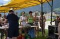 2016-07-02 Beachvolleyball 056