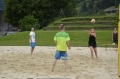 2016-07-02 Beachvolleyball 076