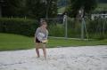 2016-07-02 Beachvolleyball 092