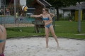2016-07-02 Beachvolleyball 100