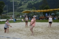 2016-07-02 Beachvolleyball 109