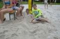 2016-07-02 Beachvolleyball 116
