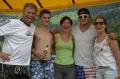 2016-07-02 Beachvolleyball 136