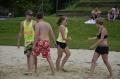 2016-07-02 Beachvolleyball 154