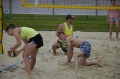 2016-07-02 Beachvolleyball 172