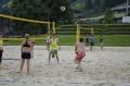 2016-07-02 Beachvolleyball 198