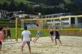 2016-07-02 Beachvolleyball 218