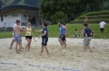 2016-07-02 Beachvolleyball 259