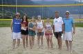 2016-07-02 Beachvolleyball 272