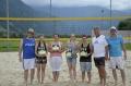 2016-07-02 Beachvolleyball 295