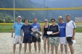 2016-07-02 Beachvolleyball 299
