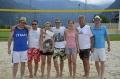 2016-07-02 Beachvolleyball 305