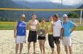 2016-07-02 Beachvolleyball 309