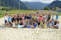 2016-07-02 Beachvolleyball 332