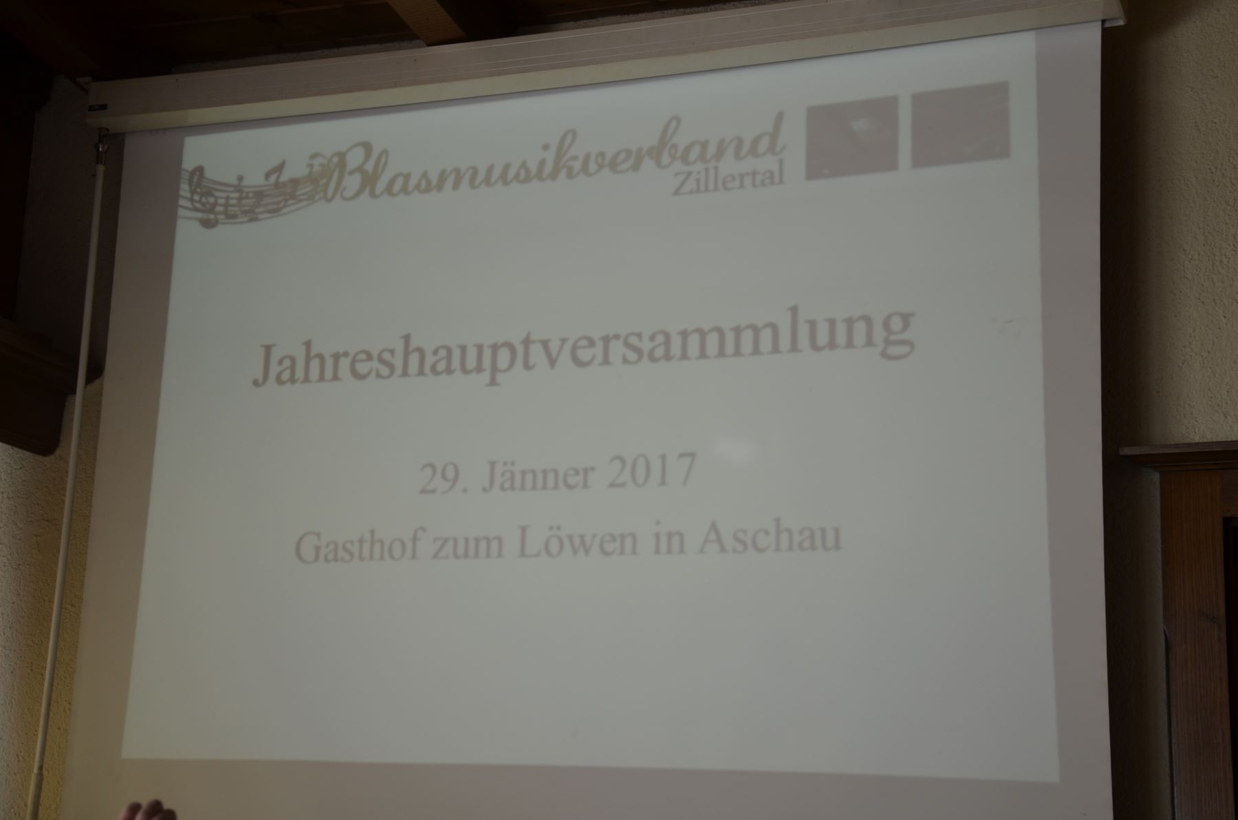 2017-01-29 Jahreshauptversammlung 072