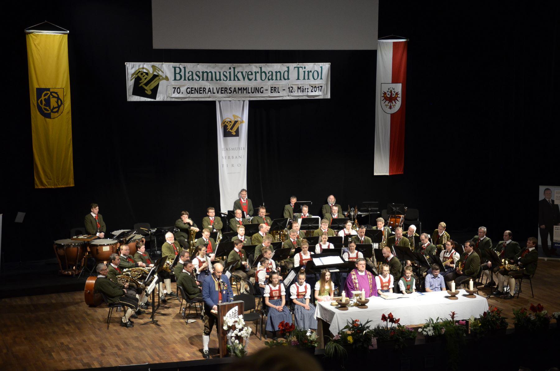 2017-03-12 Landesverbandsitzung Erl 002
