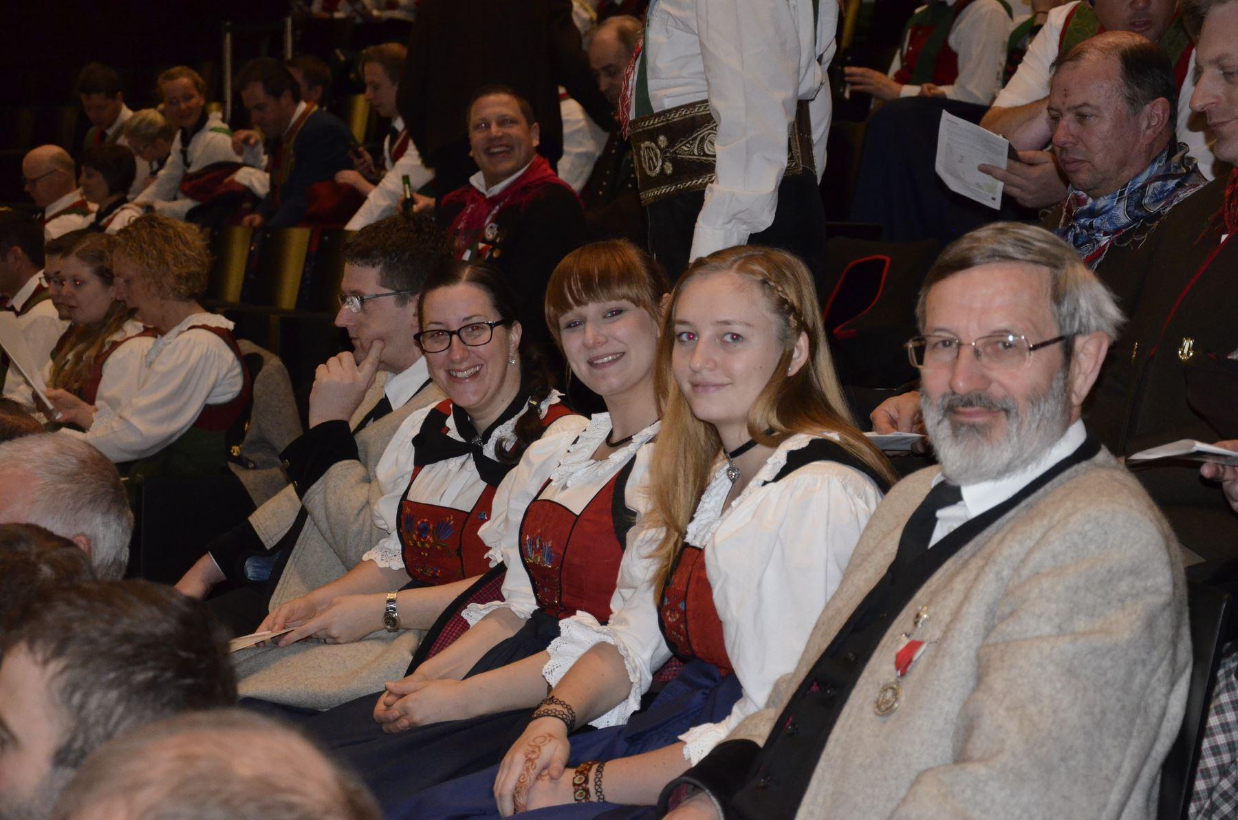 2017-03-12 Landesverbandsitzung Erl 004