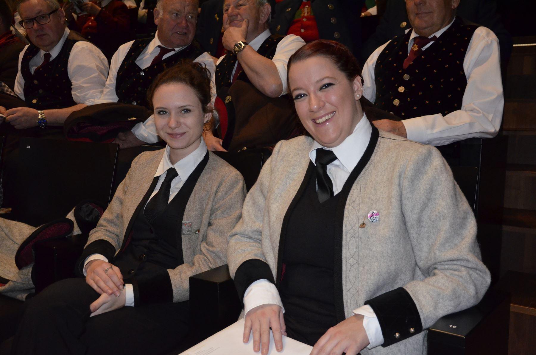 2017-03-12 Landesverbandsitzung Erl 005