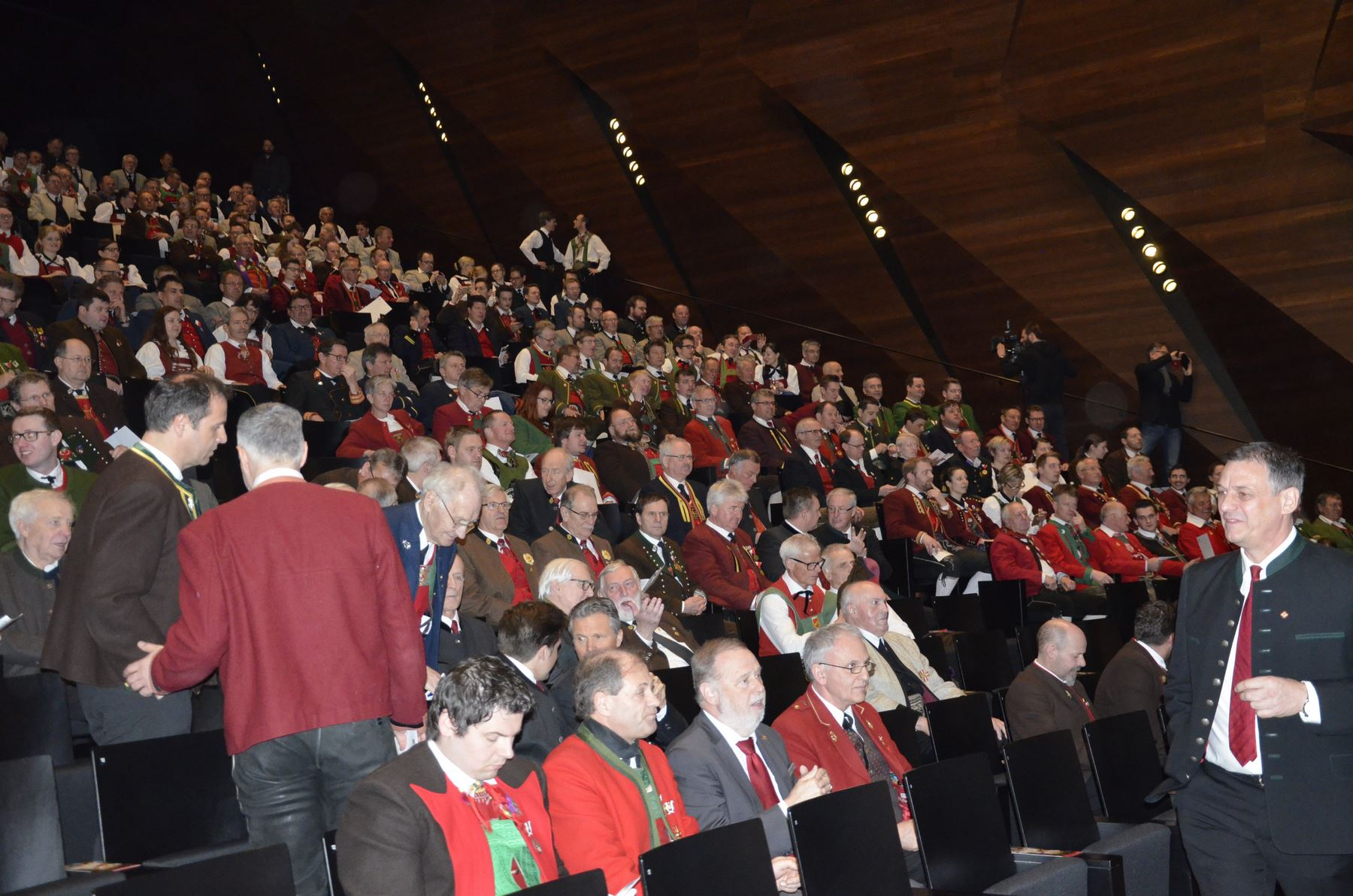 2017-03-12 Landesverbandsitzung Erl 010