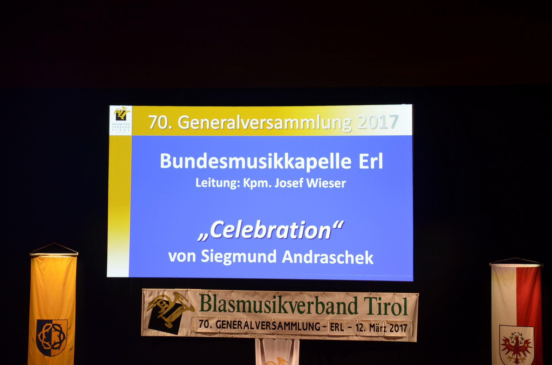 2017-03-12 Landesverbandsitzung Erl 012