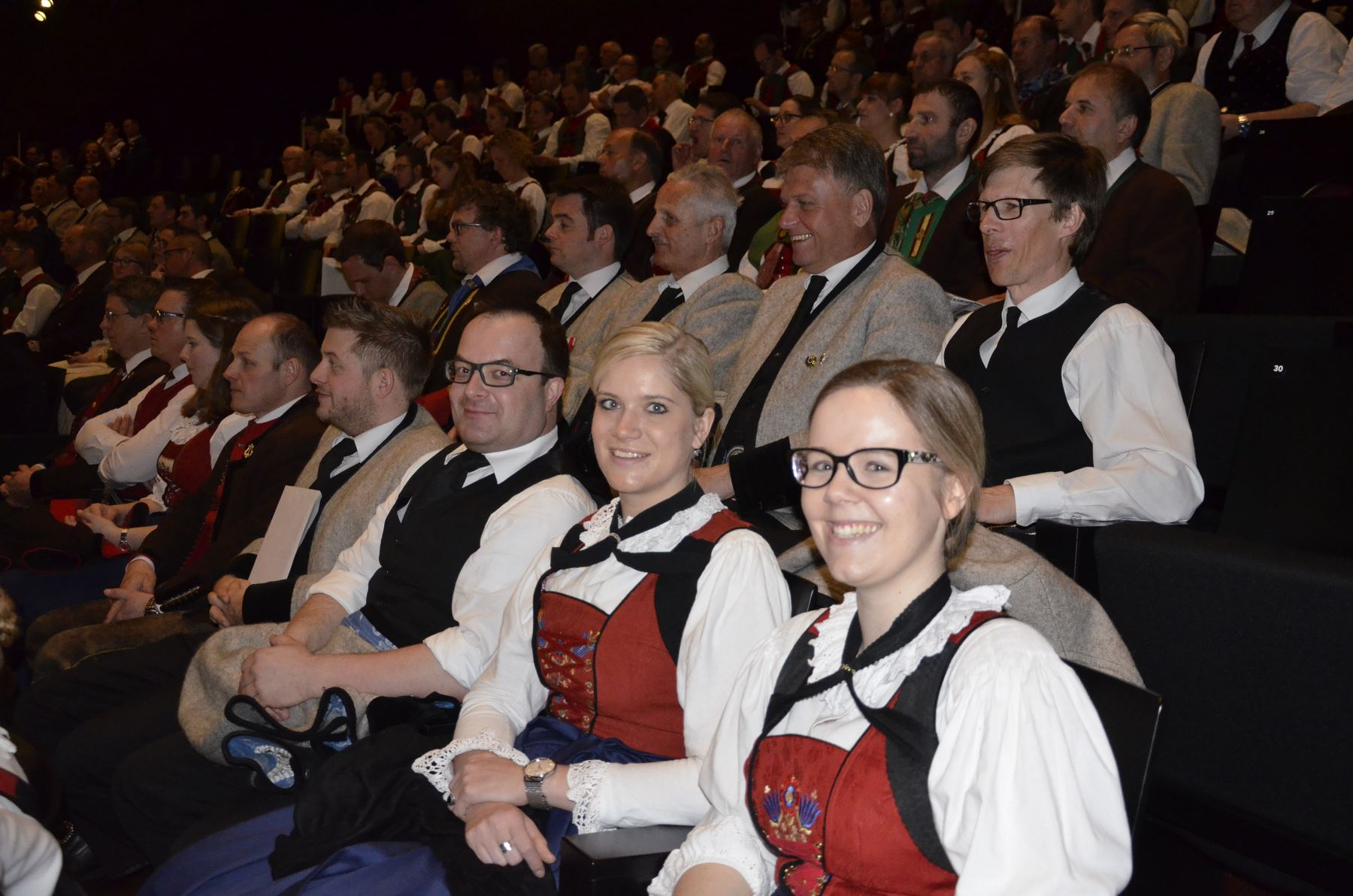2017-03-12 Landesverbandsitzung Erl 014