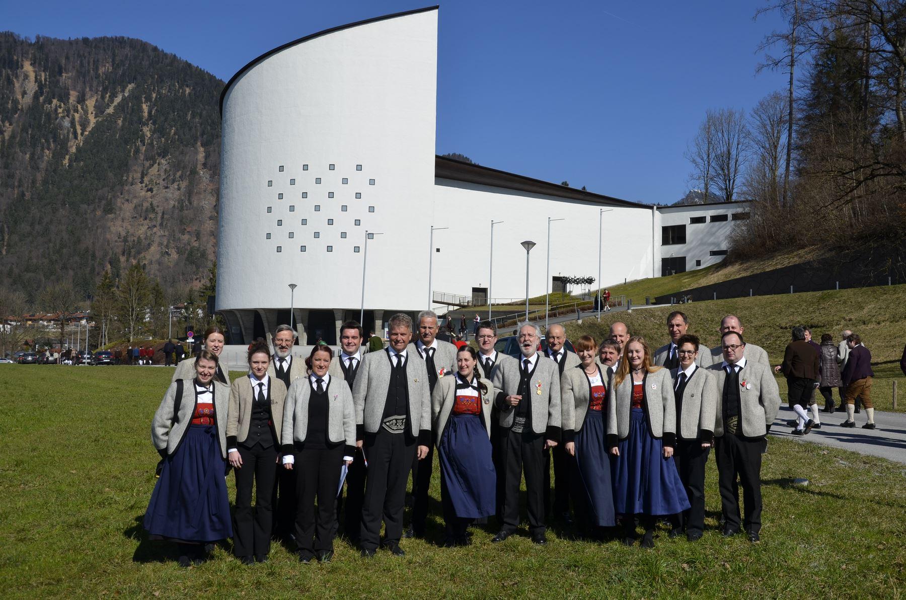 2017-03-12 Landesverbandsitzung Erl 022