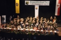 2017-03-12 Landesverbandsitzung Erl 013