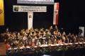 2017-03-12 Landesverbandsitzung Erl 016