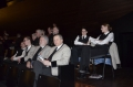 2017-03-12 Landesverbandsitzung Erl 017
