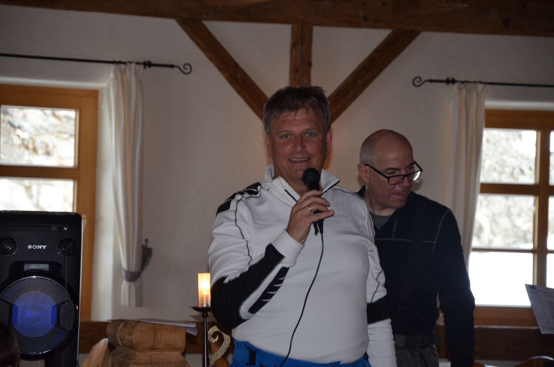 2017-03-19 Bezirksmusikskirennen 180