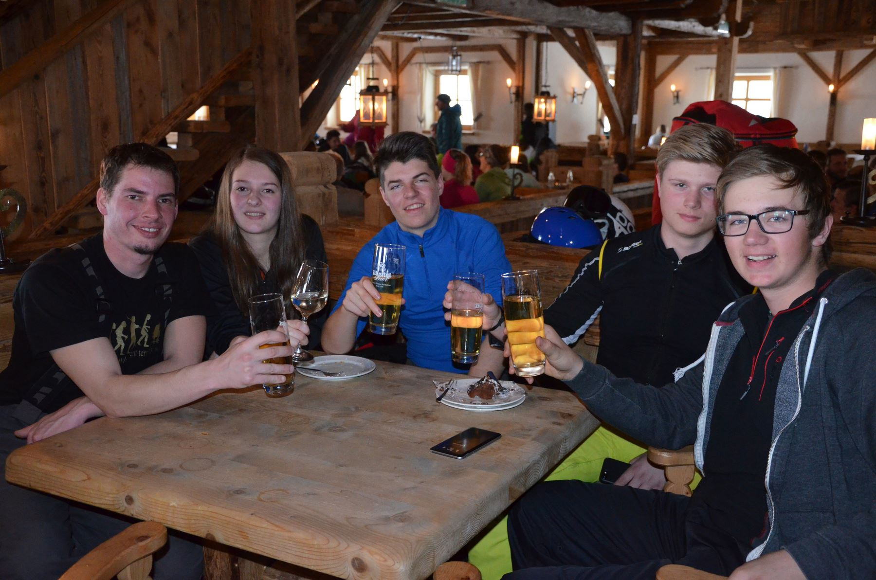 2017-03-19 Bezirksmusikskirennen 197