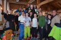 2017-03-19 Bezirksmusikskirennen 230