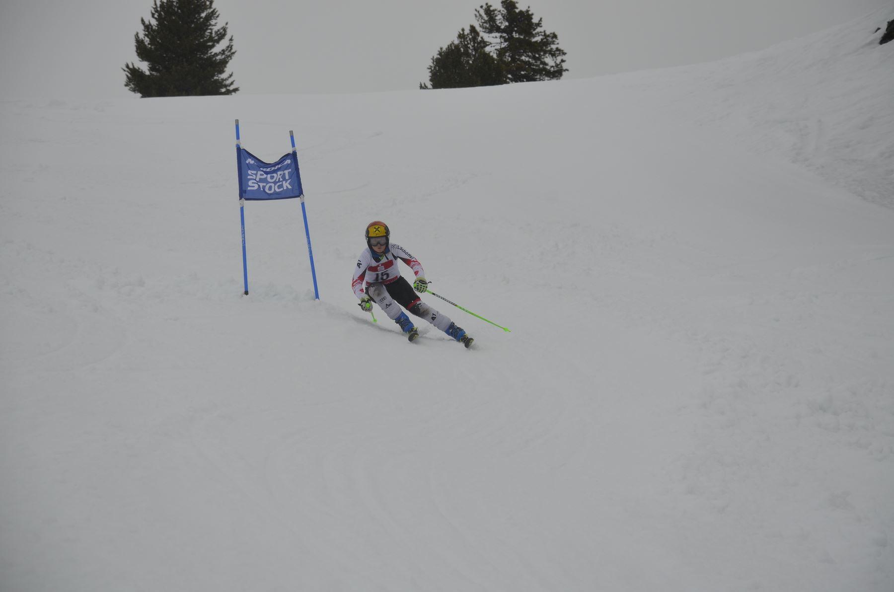 2017-03-19 Bezirksmusikskirennen 015