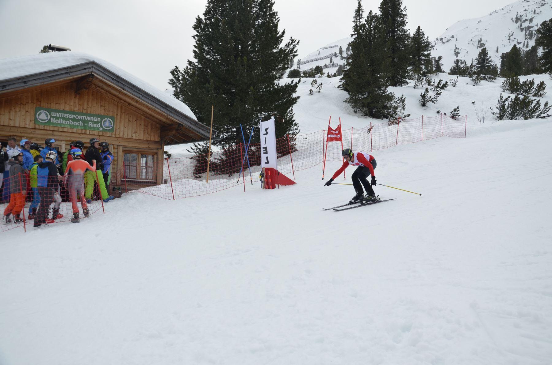 2017-03-19 Bezirksmusikskirennen 133